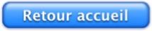 Bouton retour accueil de Filmsons.com pour la numérisation de tous es documents