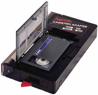 numerisation de cassettes vhs et vhs c les petites pour. Black Bedroom Furniture Sets. Home Design Ideas